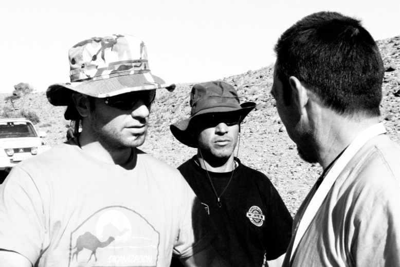 Cronica 2012_ET-3_5