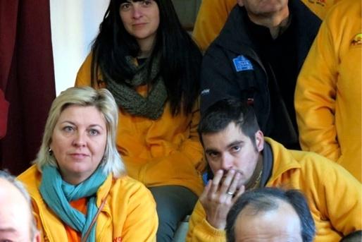 Cronica 2012_ET-4_28