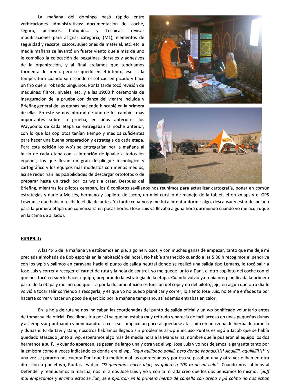 CRÓNICA SFCH 2013 by Niky-2